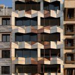 No.Zero Apartment Exterior